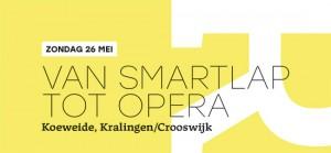 Smartlap-03